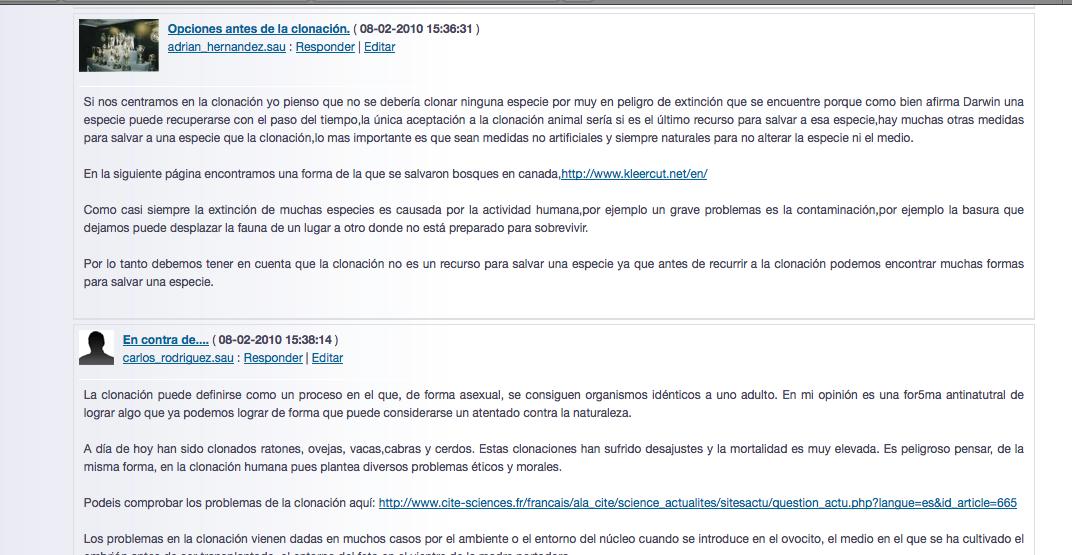 captura-de-pantalla-2010-02-08-a-las-210646.png